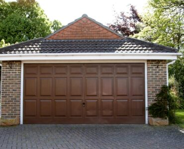 Featured image - How Much Does a Detached Garage Cost - The Average Prices