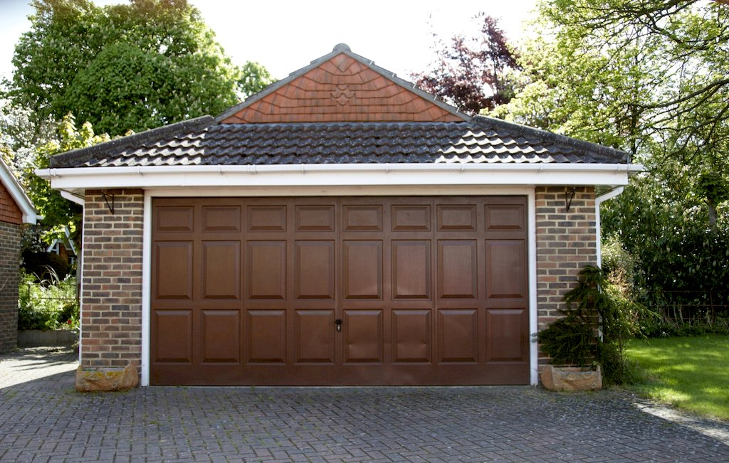 image - How Much Does a Detached Garage Cost