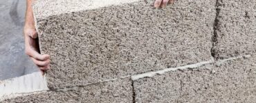 Featured image - Everything You Need to Know about Hempcrete