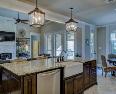 Featured image - 6 Interior Designs and Home Staging That Will Ensure a Quick House Sale