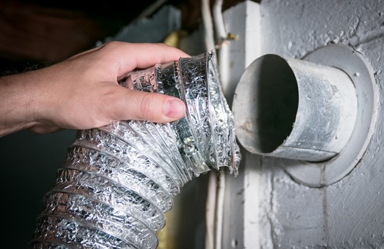 image - When Do You Need to Do Air Duct Cleaning in Houston
