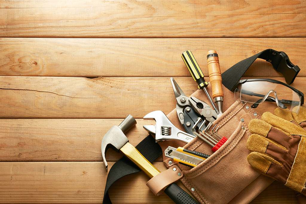 image - How to Buy Tools for Your New Home