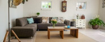 Featured image - How to Improve Your Home in a Simple Way