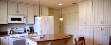 Featured image - 6 Simple Kitchen Improvements on a Shoestring Budget
