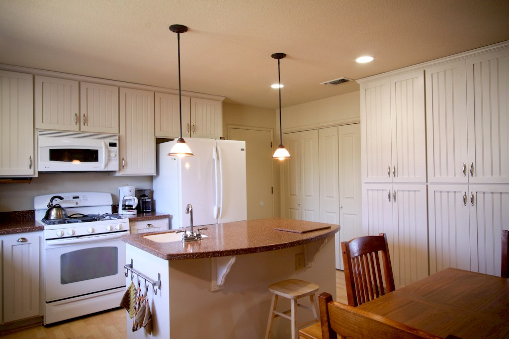 image - 6 Simple Kitchen Improvements on a Shoestring Budget