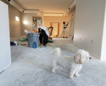 Featured image - Mistakes to Avoid During Home Renovation Projects
