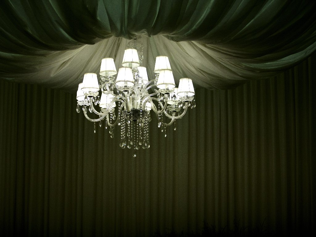image - How to Choose Modern Industrial Light Fixtures