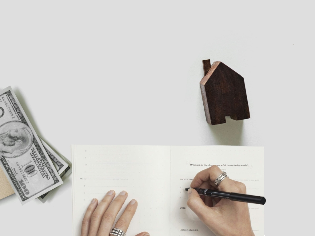 image - Should You Hire a Mortgage Advisor for Your Next Purchase