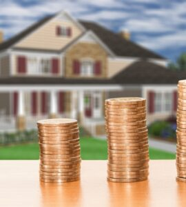 Featured image - The Role of Right Property Valuers in Your First Dream Home