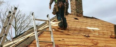 Featured image - Economical and Effective Roof Improvement For Homes and Businesses