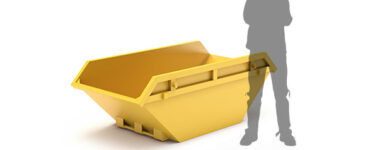 Featured image - What to Know About Waste Removal From Skip Hire