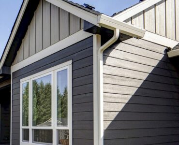 Featured image - Tips on How to Find the Best Siding Companies in Cedar Rapids