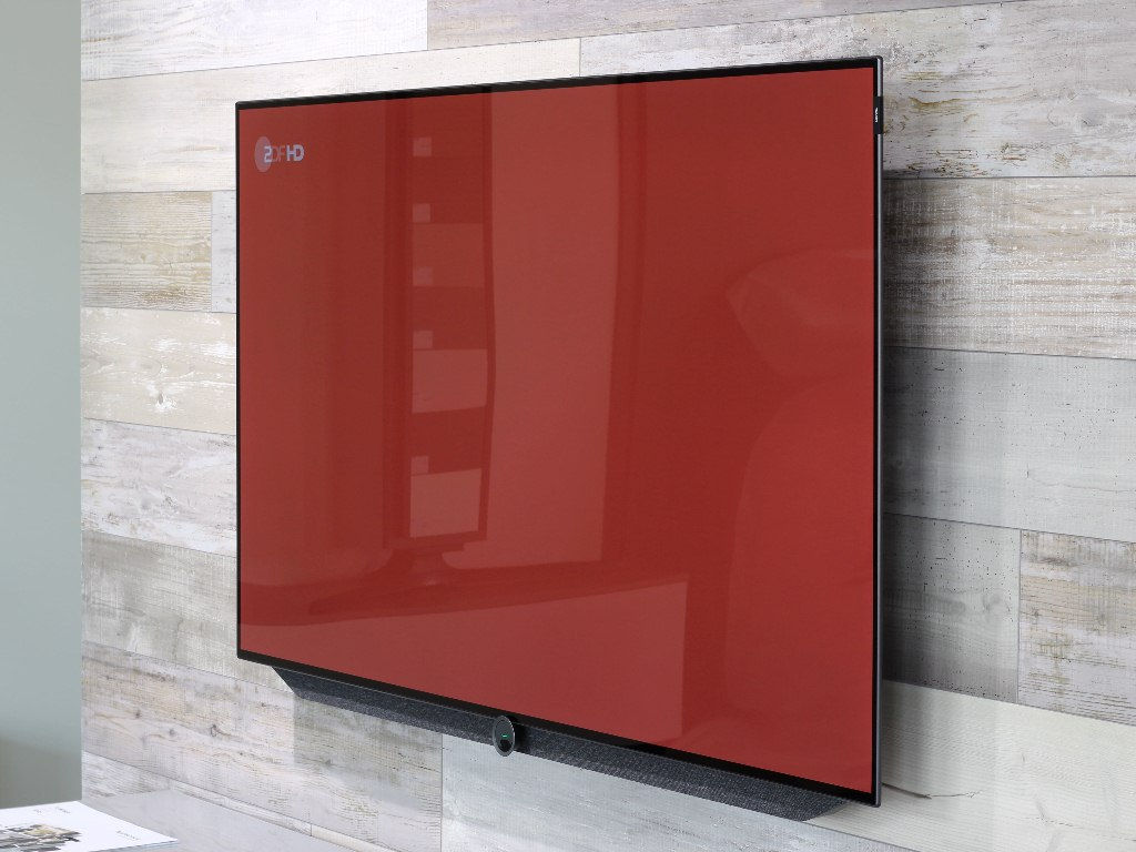 image - Benefits to Wall Mounting Your TV – Why Mount on Walls
