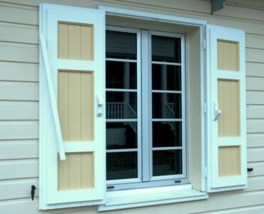 Featured image - 5 Essential Benefits of House Window Tinting