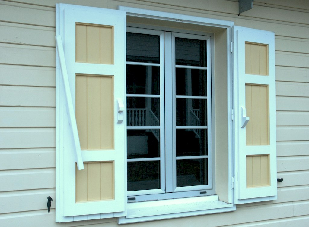 image - 5 Essential Benefits of House Window Tinting