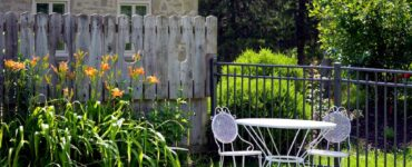 Featured image - Designing Your Backyard: How to Create Beautiful Backyards