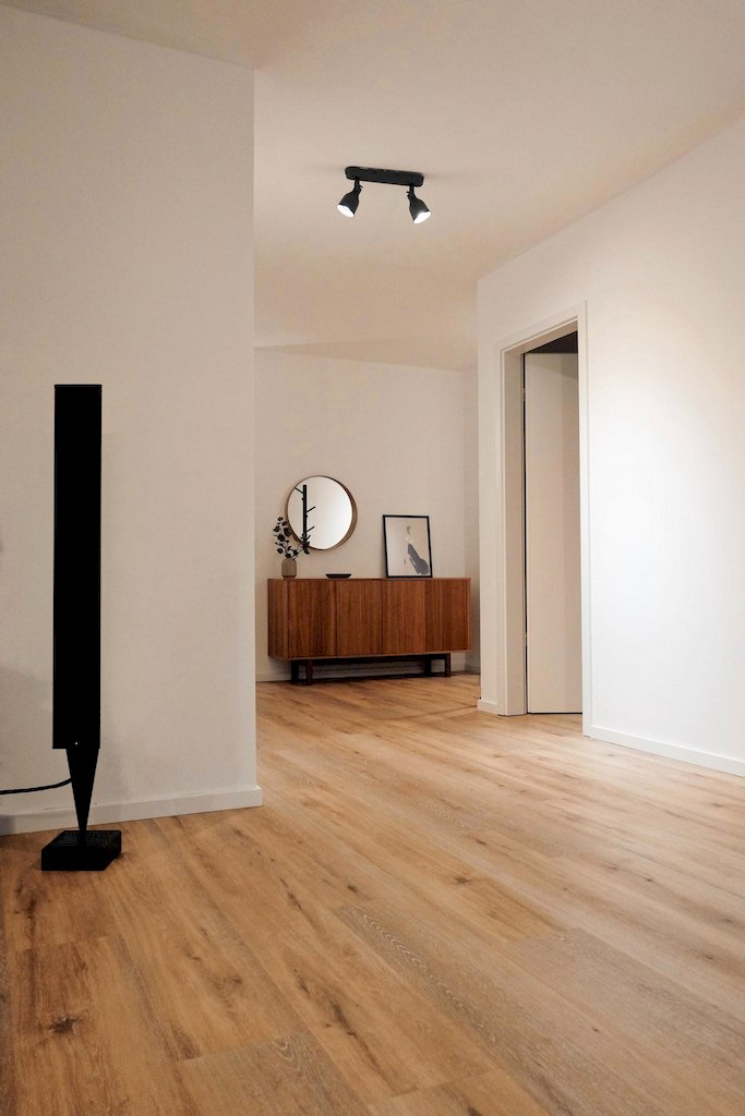 image - Flooring Projects