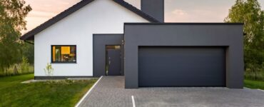 Featured image - When Things Go Wrong: Opening an Automatic Garage Door Manually