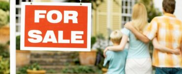 Featured image - How to Know if I am Investing In the Right Property