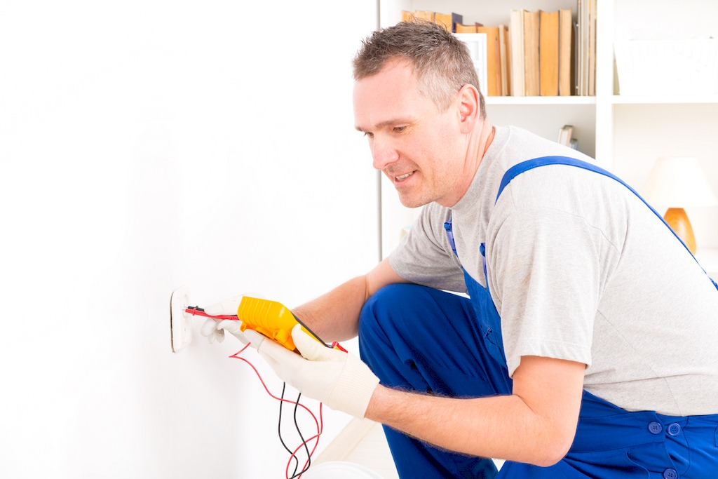 image - 3 Secret Services Offered by Master Electricians