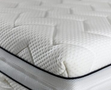 Featured image - Innovative Mattress Designs in 2020