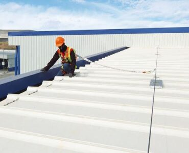 Featured image - 7 Things to Know About Metal Roofing