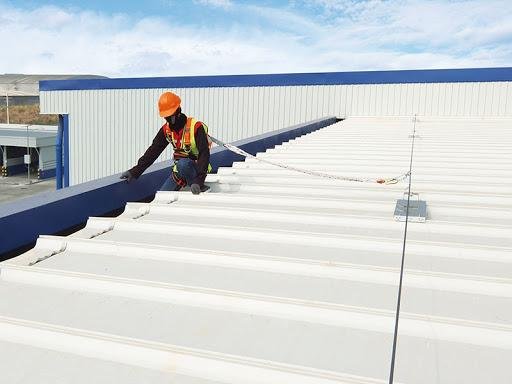 image - 7 Things to Know About Metal Roofing