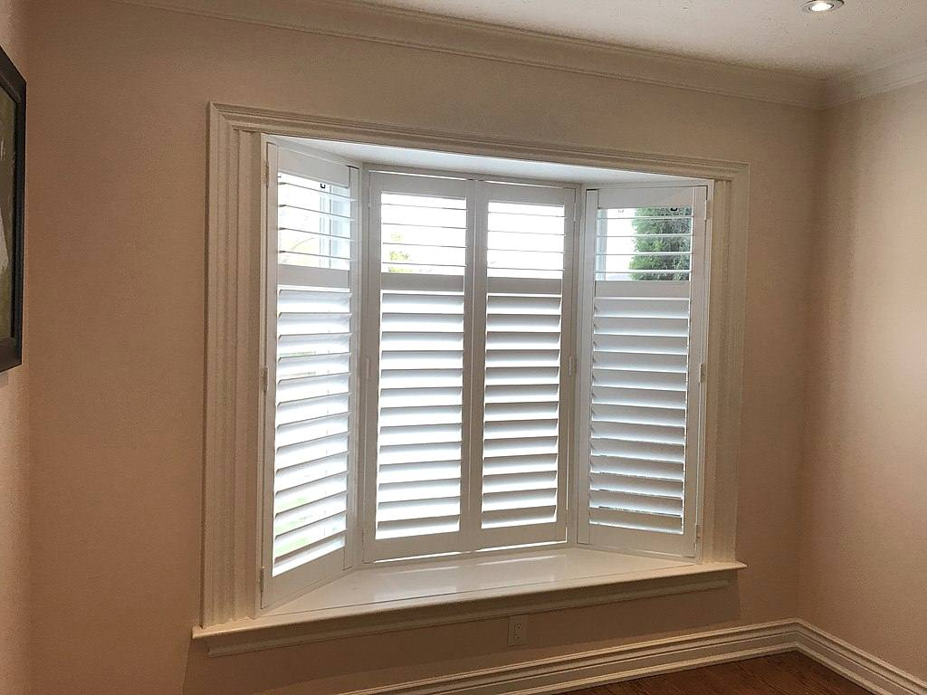 image - Why Should You Choose Window Shutters Over Curtains