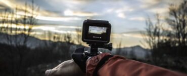 Featured image - 10 Must-Dos for Creating an Amazing Travel Video