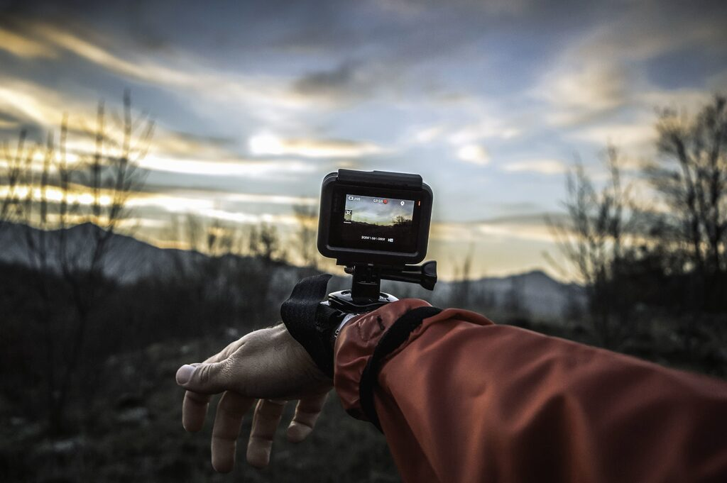 image - 10 Must-Dos for Creating an Amazing Travel Video