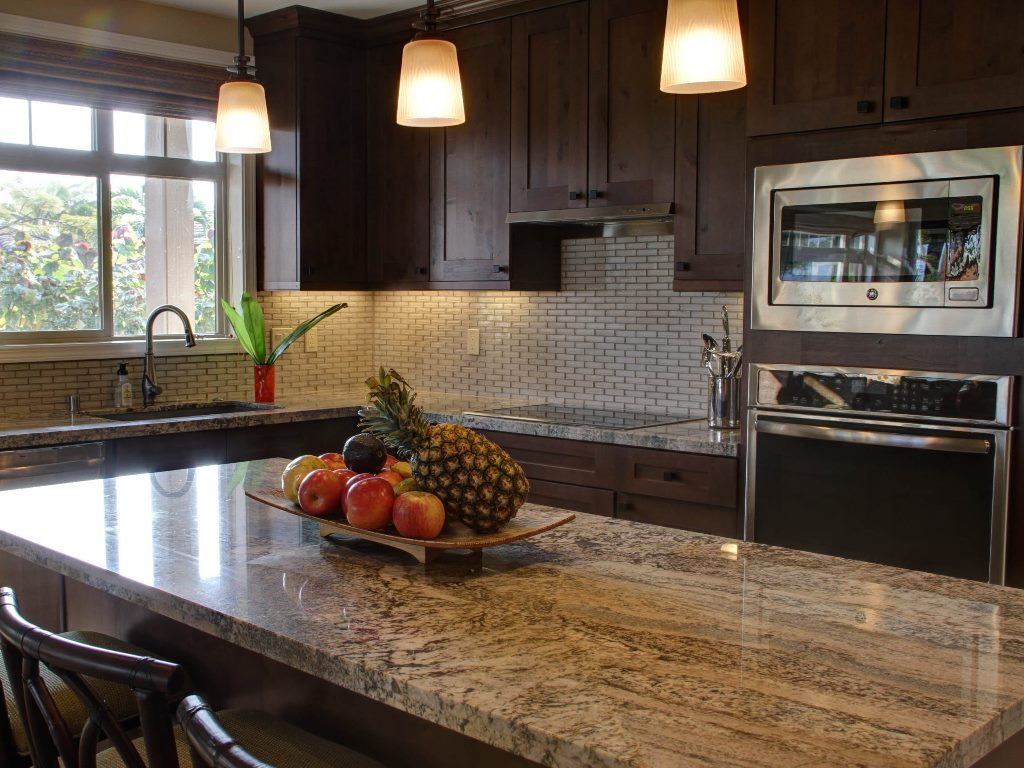 image - 4 Popular Countertop Ideas to Inspire Your Kitchen Remodel