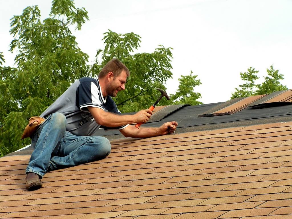 image - 5 Mistakes with Roof Repair to Avoid for New Homeowners