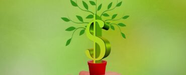 Featured image - 5 Sustainable Cost-Saving Ideas for Your Household