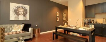 Featured image - A Guide to Furnishing an Apartment on a Budget