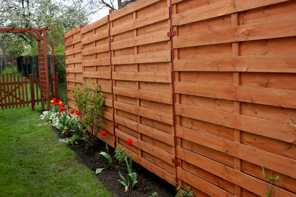 image - 4 Backyard Privacy Ideas to Keep out Prying Eyes