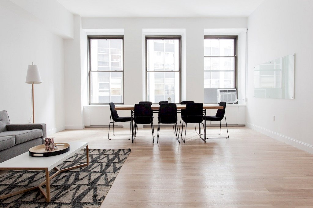 image - Best Flooring Options for Your Home in 2020