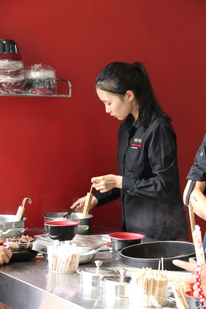 image - How to Find the Best Catering Service for Your Event