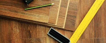 Featured image - The Pros and Cons of Different Flooring Types