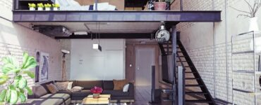 Featured image - How to Build a Loft at Home: A Do-It-Yourself Loft Guide