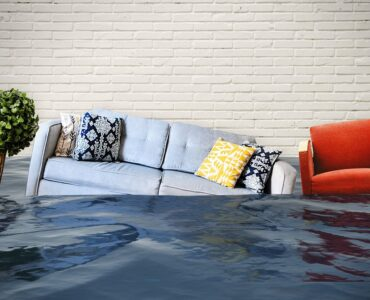 Featured image - Should I Have Flood Insurance? Why It's Important to Have Flood Insurance
