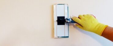 Featured image - How Can Interior Painting Extend the Lifespan of Your Home