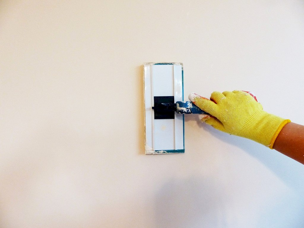 image - How Can Interior Painting Extend the Lifespan of Your Home