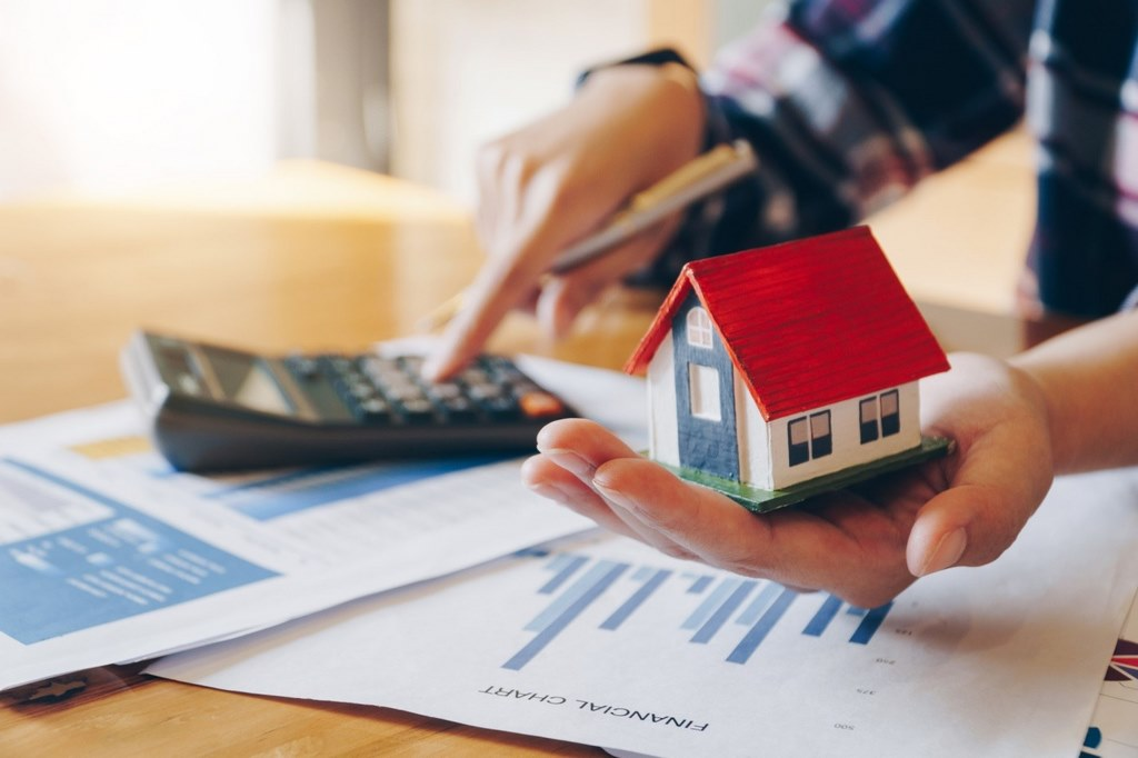 image - How Much Does It Cost to Sell a House? A Detailed Guide
