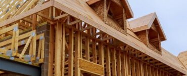 Featured image - How to Build a Custom Home: The Ultimate Guide