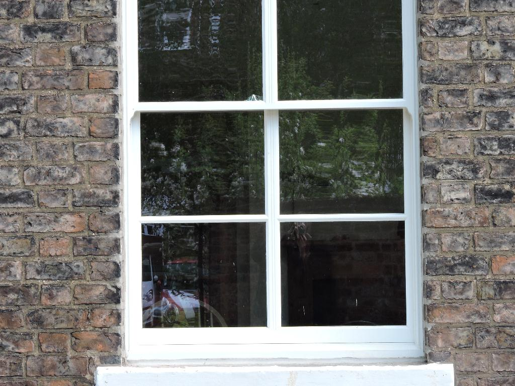 image - How to Choose the Most Energy-Efficient Windows for Your Home