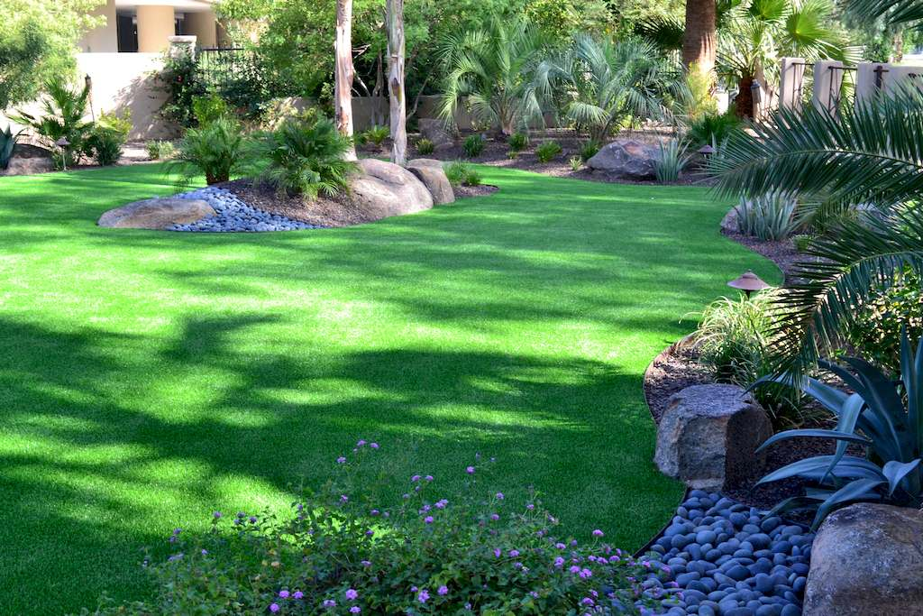 image - How to Completely Revamp Your Yard
