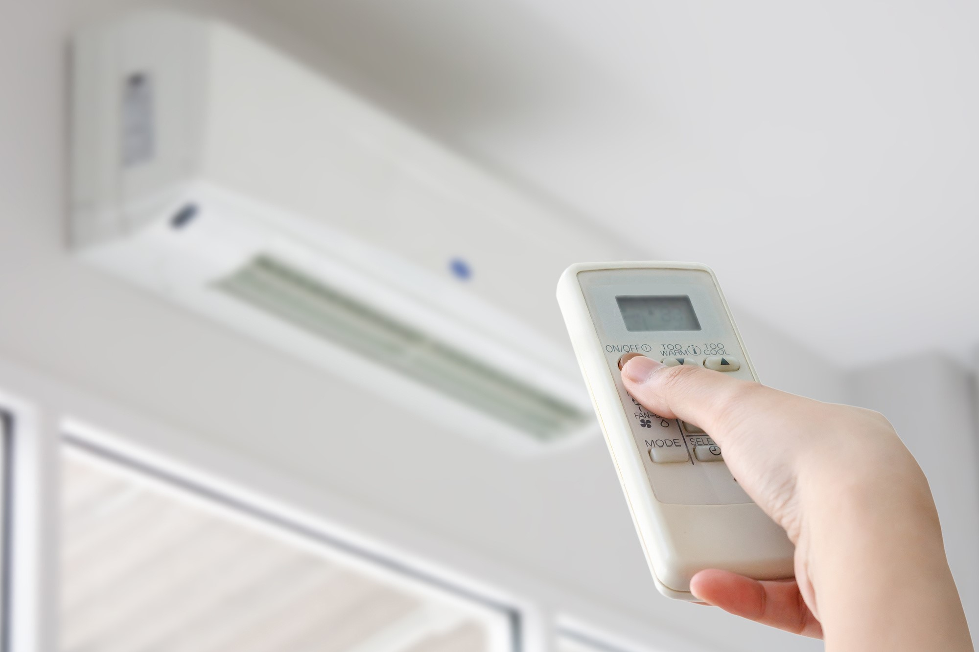 image - How to Keep Your House Cool: 9 Simple Tips