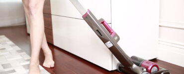 Featured image - How to Vacuum Your Home Like a Pro
