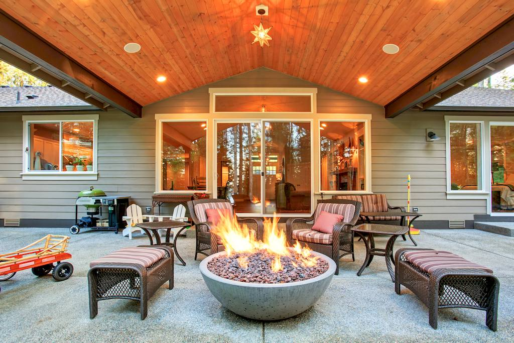 image - Install a Firepit
