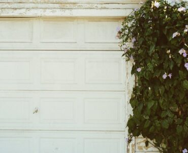 Featured image - What's That Sound? Dissecting the Sounds of a Noisy Garage Door
